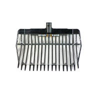 Replacement Basket, Screened or Mini-Tine options*®