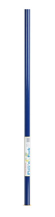 Figerglass Handle pole for Flex'n Fork