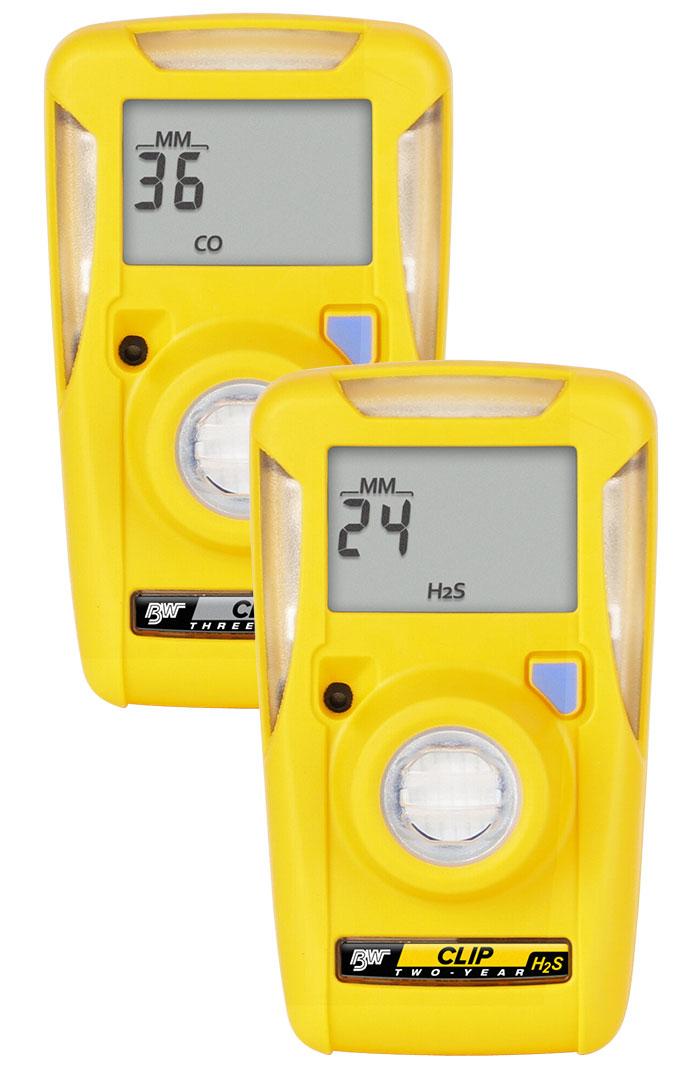 bw-clip-gas-monitor-point.jpg