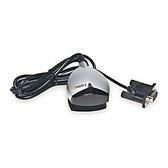 MSA JetEye IR Adaptor with USB Connector
