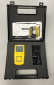 BW Microclip XT / XL Carry Case