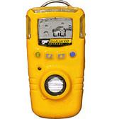 Single gas Carbon Monoxide monitor for hire