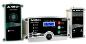 AX60+AP2|Gas Monitor Point