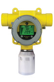 Honeywell XCD Gas Detector