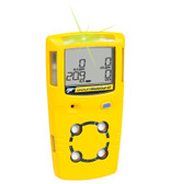 BW Gas Alert Micro Clip XT - Multi Portable Gas Detector