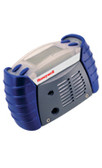 Honeywell Neotronics Impact Pro - Portable Multi Gas Detector