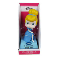 Cinderella If The Shoe Fits, Buy It! Disney Vinyl Figure