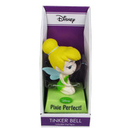 Tinker Bell Pixie Perfect! Disney Princess Vinyl Figure