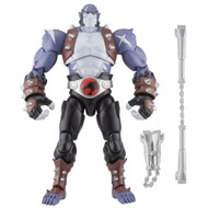 ThunderCats 6-Inch Panthro Collector Action Figure
