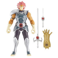 ThunderCats 4-Inch Lion-O Action Figure