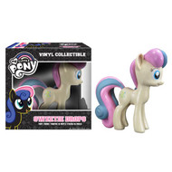 My Little Pony Sweetie Drops Vinyl Figure