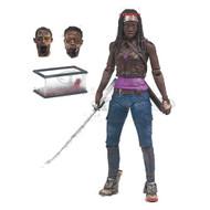 PRE-ORDER: Walking Dead Series TV 6 Michonne Action Figure