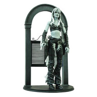 Sin City Select Nancy Action Figure