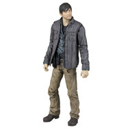 Walking Dead TV Series 7 Gareth Action Figure