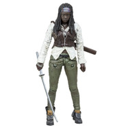 Walking Dead TV Series 7 Michonne Action Figure