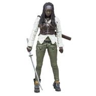 Walking Dead TV Series 7 Michonne Action Figure