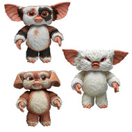 Gremlins Mogwai Series 5 Action Figure Set