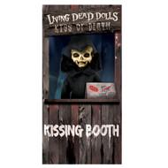 PRE-ORDER: Living Dead Dolls Kiss of Death Doll