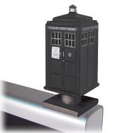 Doctor Who 50th Anniversary Original TARDIS Monitor Mate