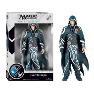 Magic The Gathering Jace Beleren Legacy Action Figure