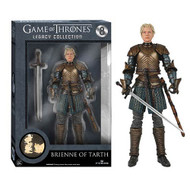 Game of Thrones Brienne of Tarth Legacy Series 2 Action Figure