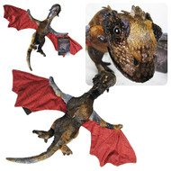 Game of Thrones Drogon Dragon Plush