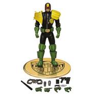 PRE-ORDER: Judge Dredd 1:12 Scale Action Figure
