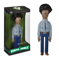 Vinyl Figures Not Just Toyz