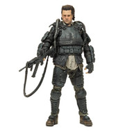 The Walking Dead TV Series 8 Eugene Porter Action Figure