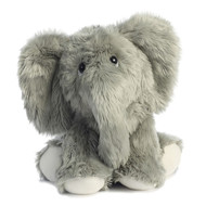Fuzzy L E Phants 16-Inch Plush