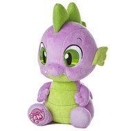 My Little Pony Spike 10-Inch Plush