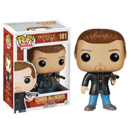 Boondock Saints Connor MacManus Pop! Vinyl Figure