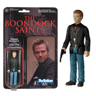 Boondock Saints Connor MacManus ReAction 3 3/4-Inch Retro Figure