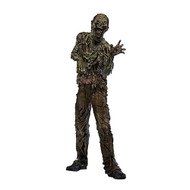 The Walking Dead TV Series 9 Water Walker Action Figure