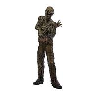 PRE-ORDER: The Walking Dead TV Series 9 Water Walker Action Figure