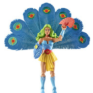 Masters Of The Universe Classics Peekablue Figure