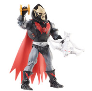 Masters Of The Universe Classics Buzz Saw Hordak Figure