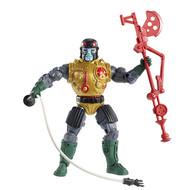 Masters Of The Universe Classics Blast Attack Figure