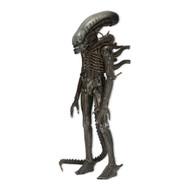 Alien 1:4 Scale Action Figure