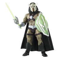 Masters Of The Universe Classics Lord Masque Figure