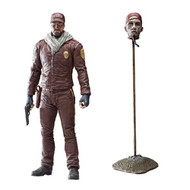 The Walking Dead Comic Series 5 Shane Action Figure