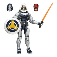 Marvel Legends: Mercenaries of Mayhem Taskmaster Action Figure