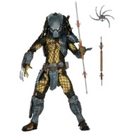 Predator Series 15 Ancient Warrior Action Figure
