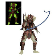 Predator Stalker 7-Inch Scale Series 16 Action Figure