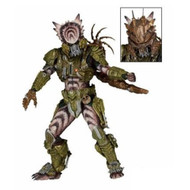 Predator Spiked Tail 7-Inch Scale Series 16 Action Figure