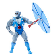 ThunderCats Club Third Earth Panthro Action Figure