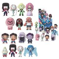 Steven Universe Mystery Mini Random 4-Pack