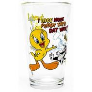 Looney Tunes Tweety Toon Tumbler