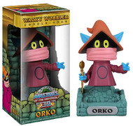 He-Man and the Masters of the Universe Orko Bobble Head