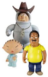 Family Guy Classics Series 2